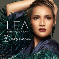 Lea Simanjuntak - Bersama - Single Mp3