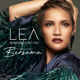 Download Mp3 Lea Simanjuntak - Bersama