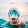 Tsunami (feat. Brianna) - Single