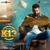 K13 Original Motion Picture Soundtrack Single