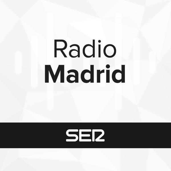 Radio Madrid