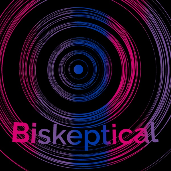 The Biskeptical Podcast