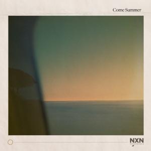 Come Summer - Single