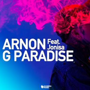 Arnon - G Paradise feat. Jonisa