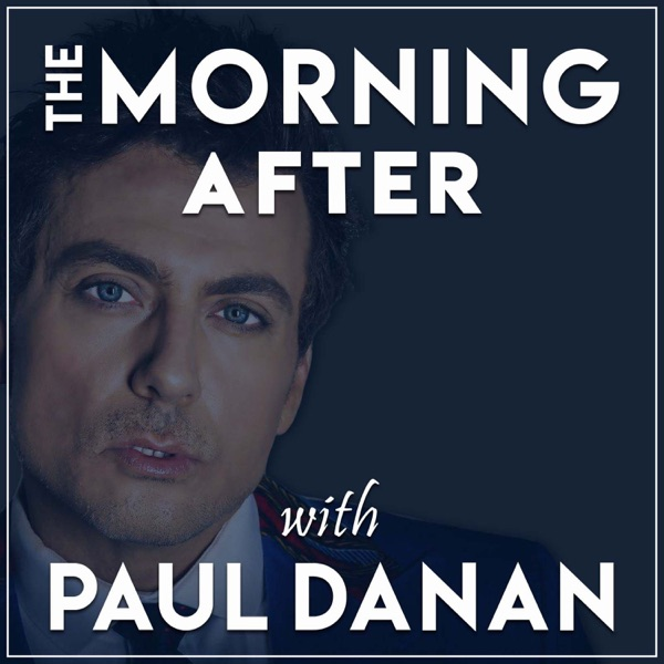 The Morning After with Paul Danan