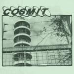 Cosmit - Stranger