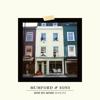 Mumford & Sons - Sigh No More Sessions - EP artwork