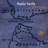 Radio Tarifa - Rumba Argelina (2019 - Remaster)