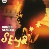 Oumou Sangaré - Sukunyali
