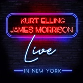 Kurt Elling - Brother Where Are You - Live