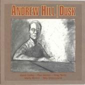 Andrew Hill - T.C.