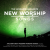 World's Favourite New Worship Songs - Various Artists