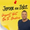 Jeroen Van Zelst - Vergeet Niet Om Te Drinken kunstwerk