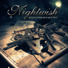 Nightwish - Endless Forms Most Beautiful ilustración