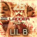 Lil B - Rip Nipsey Hussle (feat. The Basedgod)