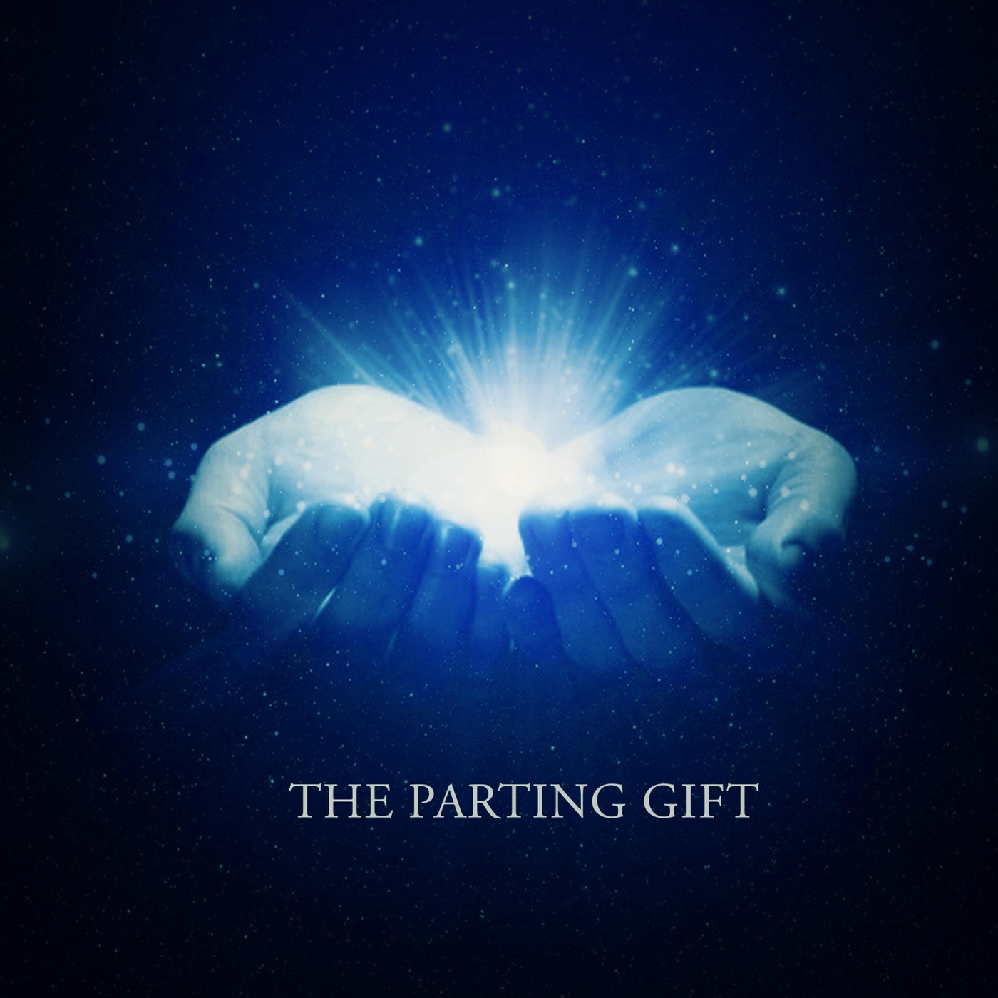 Without Belief - The Parting Gift [EP] (2020)