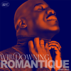Will Downing - Romantique, Pt. 2 - EP  artwork
