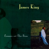 James King - (When the Phone Don't Ring) It'll Be Me
