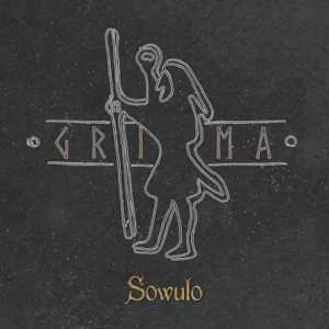 Sowulo - Grima