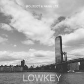 Lowkey (feat. Nana Lee) artwork
