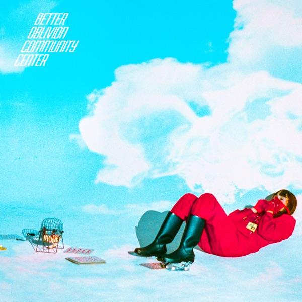 Little Trouble b/w Sleepwalkin' (Daydreamin' Version) - Single