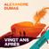 Alexandre Dumas - Vingt ans après