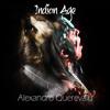 Indian Age - Alexandro Querevalú