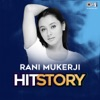 Rani Mukherji Hit Story