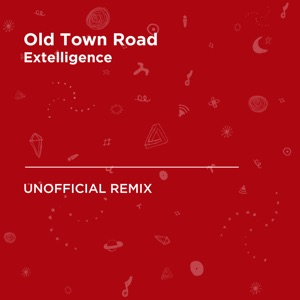 Extelligence - Old Town Road (Lil Nas X & Billy Ray Cyrus)