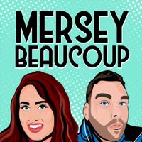Mersey Beaucoup