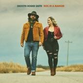 Smooth Hound Smith - Backslide