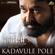 "Kadavule Pole (From ""Lucifer"") - Karthik & Bharadwaj"