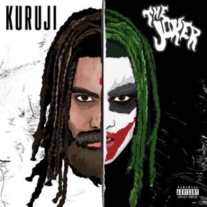 Kuruji - The Joker