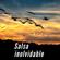 Various Artists - Salsa Inolvidable