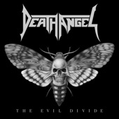 Death Angel - Hatred United / United Hate