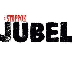 Stoppok - Wenn 2 (Zueinander Passen)