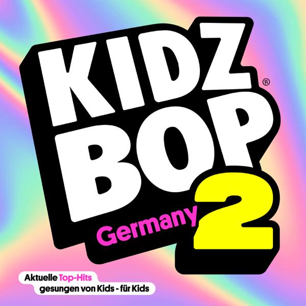 Kidz bop kids – kidz bop germany 2 (2019) album download mp3 zip.