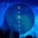 藍井エイル - 星が降るユメ