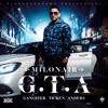 AUTOPILOT by Milonair iTunes Track 1