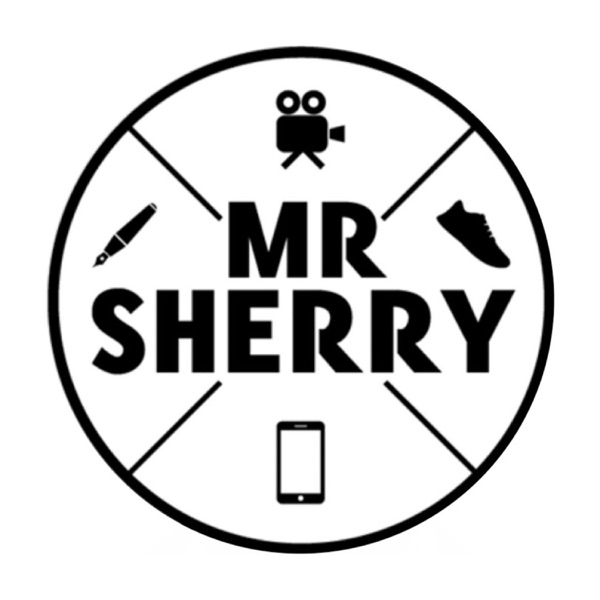 Mister Sherry | Listen Free on Castbox