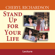Cheryl Richardson - Stand Up For Your Life