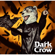 MAN WITH A MISSION Dark Crow - MAN WITH A MISSION