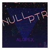 Nullptr - Cn2