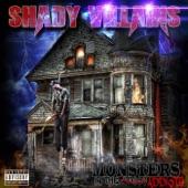 Shady Villains - Alive