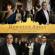 Downton Abbey (Original Score) - John Lunn & The Chamber Orchestra of London