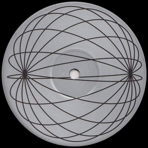Truth - EP by Newborn Jr & Earth Trax