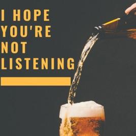 online dating listening