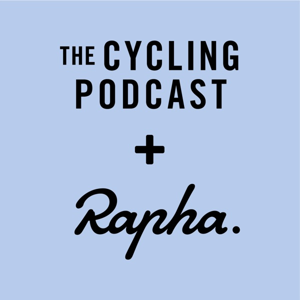 23: The Cycling Podcast Féminin | April 2019