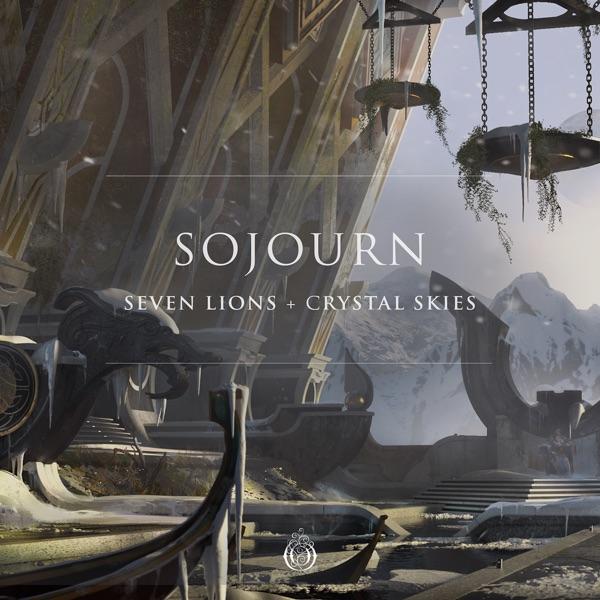 Sojourn - Single