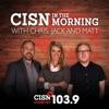 CISN in the Morning